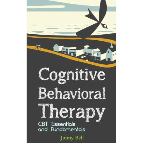 the history of cognitive behavioural therapy First part of a brief history of cognitive behavioural therapy, focussing on the role of psychoanalysis in setting the scene for the emergence of cbt cognitive behavioural therapy has become the dominant form of psychotherapy in our society, displacing psychoanalysis as the.