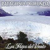パタゴニア Patagonia Profunda
