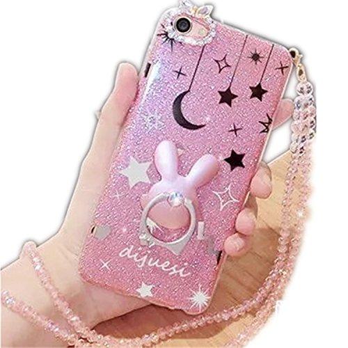 iphoneケース iPhone6sケース iPhone7ケ...