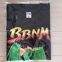 ポプテピピック ボブネミミッミ BBNM エイサイハラマスコイ Tシャツ
