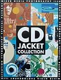 世界のCDジャケット・コレクション (MUSIGRAPHICS)
