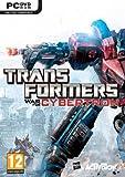 トランスフォーマー:ウォーサイバトロン用(Windowsパソコン)Transformers: War for Cybertron (Windows PC)