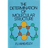 The Determination of Molecular Structure
