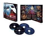 オペラ座の怪人 25周年記念公演 in ロンドン 豪華BOXセット(初回生産限定) [Blu-ray] 画像