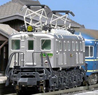 3077-9 EF10 24 関門タイプ