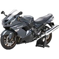 タミヤ 1/12 オートバイシリーズ No.111 カワサキ ZZR1400 プラモデル 14111