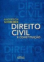 Direito Civil e Constituição