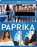 PAPRIKA[Blu-ray][Import]