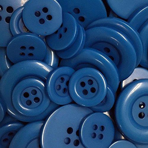 パッチワークボードゲーム:カスタムボタンアップグレード