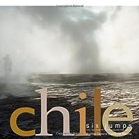 Chile - Six Jumps【洋書】 [並行輸入品]