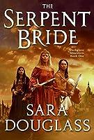 The Serpent Bride: DarkGlass Mountain: Book One