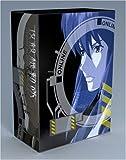 攻殻機動隊 STAND ALONE COMPLEX DVD-BOX (初回限定生産) 画像