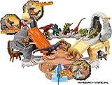 アニア 恐竜バトルキングダム