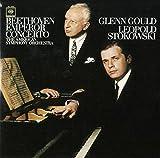 ベートーヴェン:ピアノ協奏曲第5番「皇帝」(期間生産限定盤) 画像