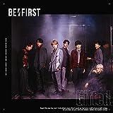 Gifted.(CD+DVD)(B)