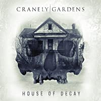 House Of Decay