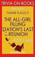 Trivia: The All-Girl Filling Station's Last Reunion [並行輸入品]