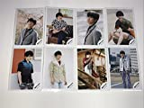 横山裕 関ジャニ∞ ジャム 青春のすべて 今 PV 撮影 公式写真 25枚フルセット 7/15