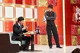 キングオブコント2012 [DVD] 画像