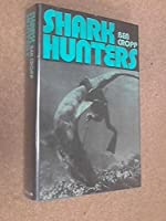 Shark Hunters.