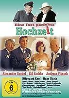Eine Fast Perfekte Hochzeit [DVD]