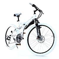変態 自転車 変質者 懐中電灯に関連した画像-05