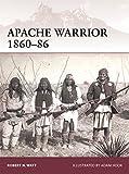 Apache Warrior 1860-86