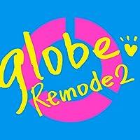 Feel Like dance(Remode2 Ver.)