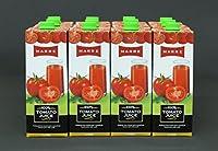 トルコのトマトジュース(12本入)