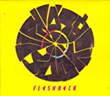 Bakery Music - Flashback [CD]