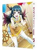 【Amazon.co.jp限定】 ラブライブ! サンシャイン!! 2nd Season Blu-ray 3 (特装限定版) (全巻購入特典:録り下ろしドラマCD引換シリアルコード付)