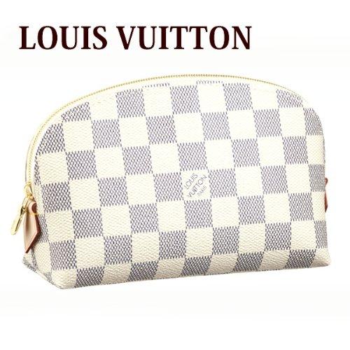ルイヴィトン ヴィトン LOUIS VUITTON ポーチ ...