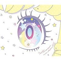 【Amazon.co.jp限定】アイドルタイムプリパラ☆ミュージックコレクションDX(CD2枚組+DVD)(特典:ブロマイド3種セット(場面写絵柄3枚セット))