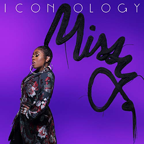 ICONOLOGY [Explicit]