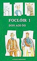 Focloir Scoile