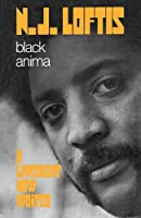 Black Anima