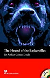 The The Hound of the Baskervilles: The Hound of the Baskervilles - With Audio CD Elementary