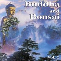 Buddha and Bonsai 2