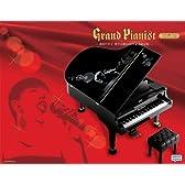 グランドピアニスト 和田アキ子40周年記念限定版