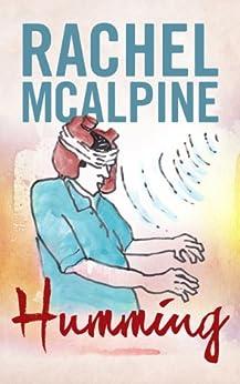 Humming by [McAlpine, Rachel]