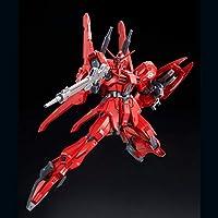 RE/100 ガンダムMk-III 8号機 1/100