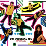 YO!IMPERIAL JB'S