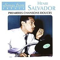 Premieres Chansons Douces