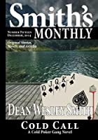 Smith's Monthly #15