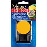 Empire Magic Coin Nest