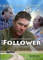 Follower [DVD]