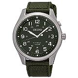 SEIKO(セイコー) 腕時計 キネティック クオーツ SKA725P1 メンズ [逆輸入]