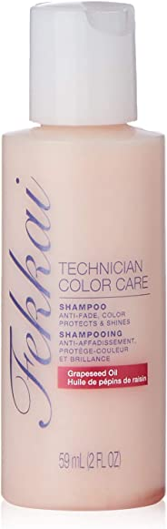 Frederic Fekkai Technician Color Care Shampoo, 59ml
