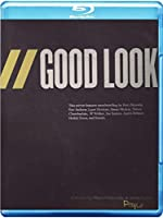 Good Look Snowboard Blu-Ray - root, root
