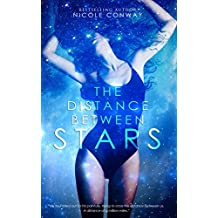 The Distance Between Stars